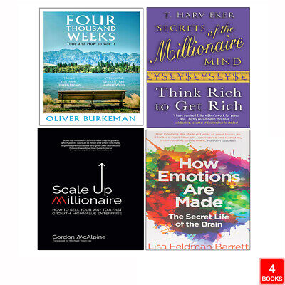 The Clifton Chronicles Series Collection 5 Books Set By Jeffrey Archer, Mightier