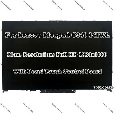 """13"""" LCD LED Macbook Pro Full Retina Display Assembly A1425 MD212 MD213 2012 2013"""