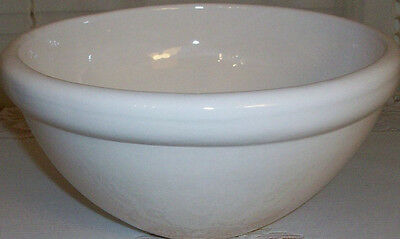 "Vintage Faiancas Serving Bowl Neto & Gomes LDA 8 1/4"" x 4 1/4"" Made in Portugal"