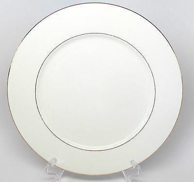 Sango Fine China - D'Or - #8404 - Dinner Plate - From 1995-1997