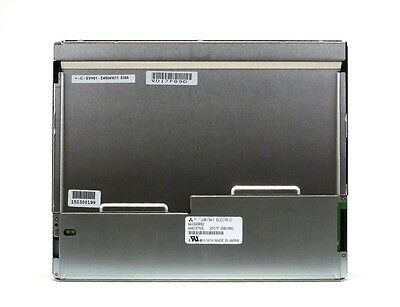AA104SH02, New Mitsubishi LCD panel, Ships from USA