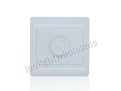 Dimmer bulb Dimmable Led Bulb Lamp Light Dimmer Switch White AC 110V / 220V