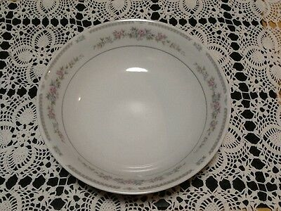 "CELEBRITY WELLINGTON 9"" Round Vegetable SERVING BOWL  - 6123"
