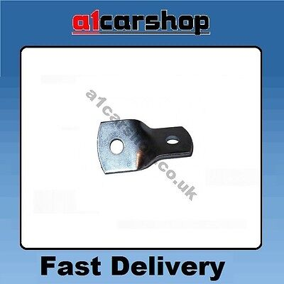 BMW Mini One Exhaust mounting silencer rubber mountings hanger mb3