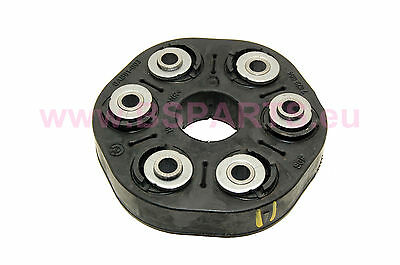 New BMW e46 330d, e39, e38 730d m57, X3 e83 Driveshaft Flex Joint  26117572664