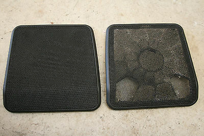 Kawasaki KLX110 2002-14 UNI Two Stage Competition Motocross Air Filter NU-2395ST