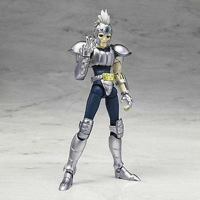 Saint Seiya : Bronze Cloth Myth Hydra Ich Japan Import