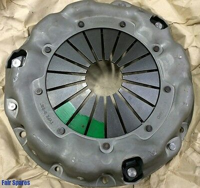 HSV VN Group A SS Holden Commodore V8 clutch pressure plate cover assembly NOS