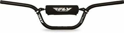 "Fly Racing Snowmobile 7/8"" Handle Bar Dan Adams Next Level  Aero Tapered"