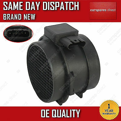 BMW X3 3.0i E83 INTAKE BOOT AIR MASS SENSOR MAF THROTTLE BODY HOSE 13543412292