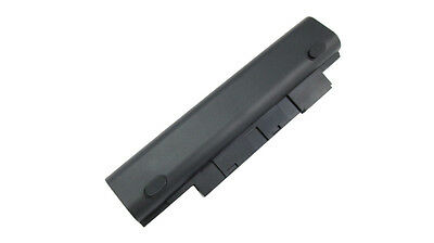 6 Cells Battery for ACER Aspire one 522 722 D255 D257 D260 eMachines AL10A31