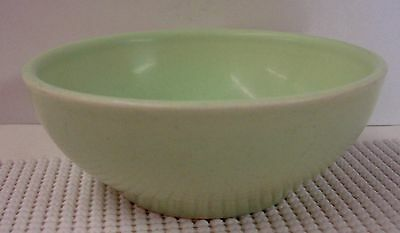 Iroquois China CASUAL Cereal Bowl LETTUCE GREEN Multiple Available
