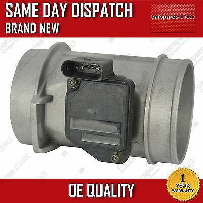 Audi A4 A6 A8 2.5 Tdi Mass Air Flow Meter Sensor Maf 1994 2005 059906461D *new*