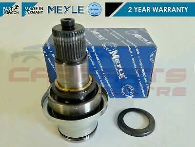 SEAT ALTEA 1.9 TDi TURBO DIESEL DRIVESHAFT /& CV JOINTS NEAR//SIDE 2004/>ONWARDS