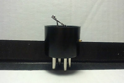 solid state replacement for type 83 (VT-83) rectifier tubes Hickok & B&K & more