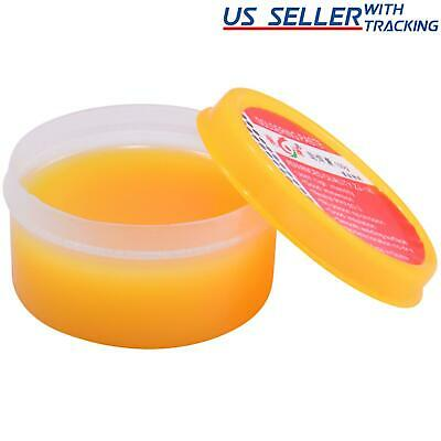 Rosin Flux Soldering Paste Solder Welding Grease 150G