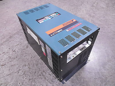 USED Reliance Electric 2GU41015 15 HP Variable Frequency Drive GP-2000