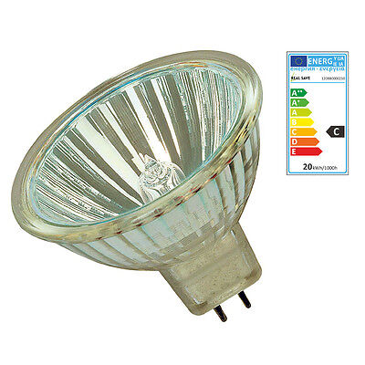 Light bulbs MR16 GU5.3 220V halogen dichroic dimmable 35W 50W spotlights