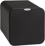 "Velodyne MiniVee Powered Home Theater Compact Surround 8"" Subwoofer Sub Woofer"