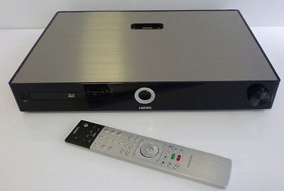 dvd blu ray players dvd blu ray home cinema sound. Black Bedroom Furniture Sets. Home Design Ideas