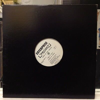 """EXC 12""""~HIGGS & TWINS~LITTLE TWITCH~Down In The Ghetto~Dub~Respect Due~Dub~[1987"""