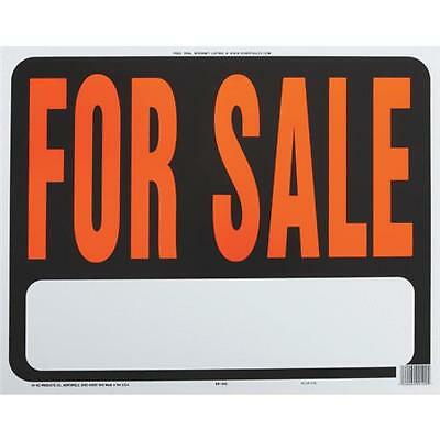 15X19 For Sale Sign Sp-100