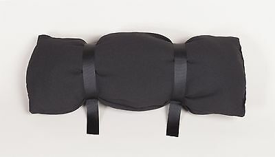 Single-Head Bass Drum Pillow For Vintage Ludwig Rogers Gretsch Slingerland Drums