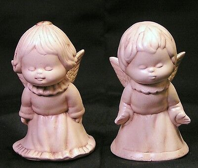 Adorable Angel Figurines