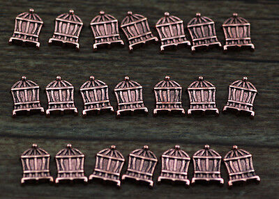 10pcs wholesale Floating Charms for Glass Memory Locket necklace e39