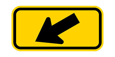 10 Year 3M Warranty. A Real Sign Duck Crossing 18 x 18 Warning Sign