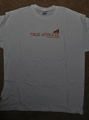 Vitamin Shop T-shirt from the 2012 Arnold Classic Size- XL New!!