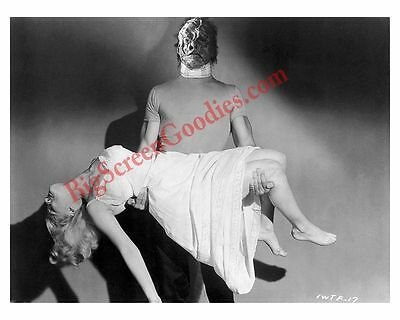'I WAS A TEENAGE FRANKENSTEIN' - GARY CONWAY - AIP - HI-QUALITY 8X10 PHOTO