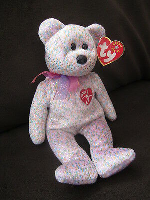 20 pieces Beanie Babies Beanies TY toys stuffies lot with tags