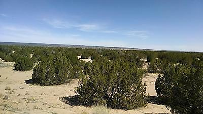 40 ACRES OF LAND IN NORTHERN ARIZONA