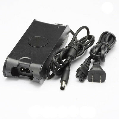 65W AC/DC Adapter Charger  PA12 PA-12 PA-21 for DELL Inspiron ** 3YR WARRANTY**