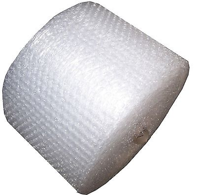 500mm x 50m ROLL LARGE BUBBLE WRAP 50 METRES 24HR DELIVERY