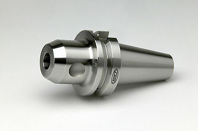"""1"""" BT30 Sowa GS Premium End Mill Holder Balanced to 20,000 RPM 3.54"""" Projection"""