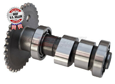 Camshaft Assembly 1P58MJ 157MJ CFmoto 150cc 1P52MI-A-024100  ~ US Seller