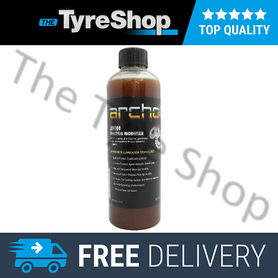 Archoil AR9100 Advanced Friction Modifier & Oil Additive