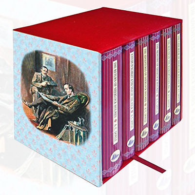 Flashman Papers George MacDonald Fraser Collection 7 Books Set Paperback,5-11New