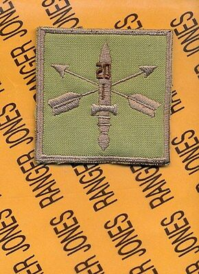 20TH SPECIAL FORCES Airborne 1st Special Service Force 1SSF