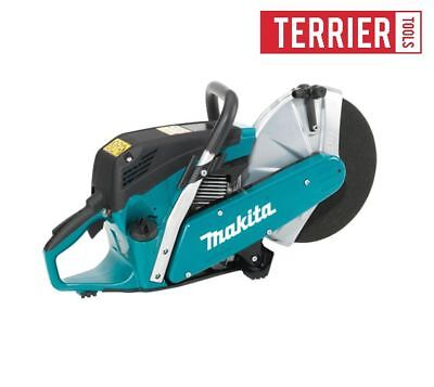 "Makita EK6100 12"" Petrol Disc Cutter"