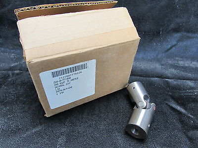Boston J125/10867018/2520-00-777-8500 Universal Joint Cage 0Cw97 ***nib***