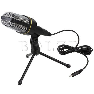 Professional Condenser Microphone Studio Recording SF-920 For Internet Gaming