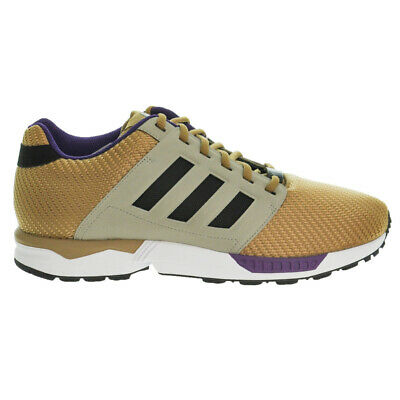 the best attitude 3e6f3 37c36 Adidas - ZX FLUX 2.0 - SCARPA RUNNING CASUAL - art. B34900