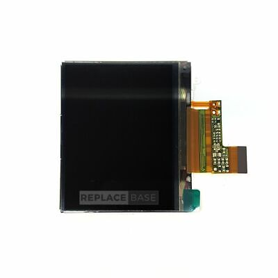For Apple iPod Video 5 5G Replacement LCD Screen Display OEM