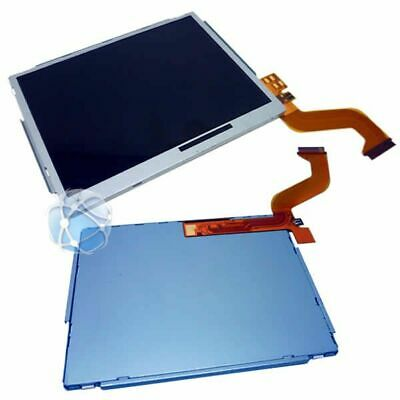 For Nintendo DSi XL top upper replacement LCD screen panel display OEM
