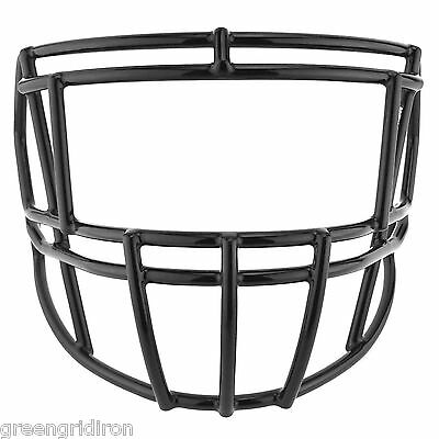 Riddell Speed S2EG-II-SP Football Facemask - 30+ Colors Available