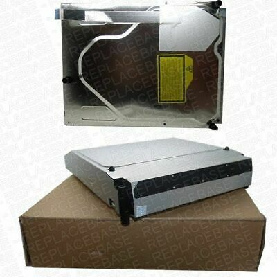 24 Pin Board For Sony PS3 PlayStation 3 Console Replacement Blu Ray Drive Laser
