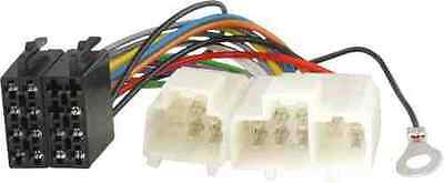 citroen c3 trailer wiring diagram images unit wiring diagram 17th wiring harness adapter iso lead iso adapter parrot wiring for citroen